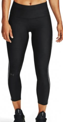 Nohavice Under Armour Under Armour HG Armour WMT Ankle Crop