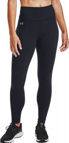 Under Armour UA Favorite Legging Hi Rise Bokavédő