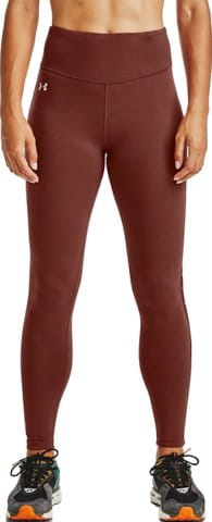 Pantaloni Under Armour UA Favorite Legging Hi Rise