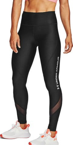UA HG Armour WM Legging
