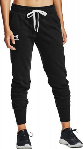 Nohavice Under Armour Under Armour Rival Fleece Joggers