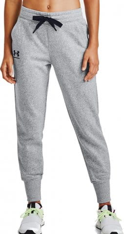 Pantaloni Under Armour Under Armour Rival Fleece Joggers