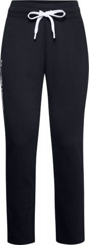 Nohavice Under Armour Rival Fleece Pants