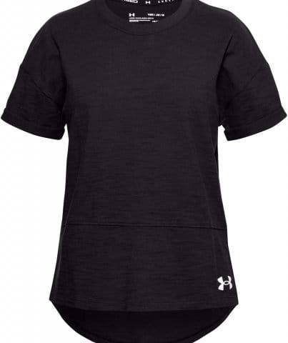 T-Shirt Under Armour CC SS Tee