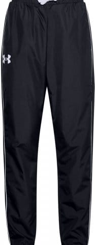 Hose Under Armour Woven Play Up Pants