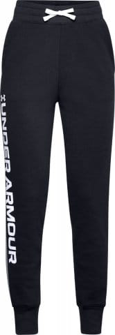 Nohavice Under Armour Rival Fleece Joggers