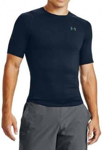 T-Shirt Under Armour Under Armour RUSH HG 2.0 Comp SS