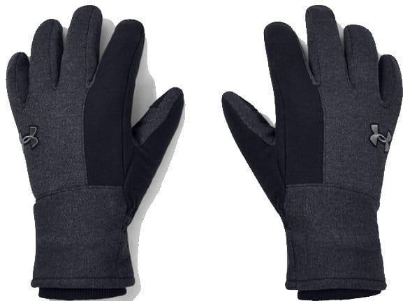 Handschuhe Under Armour Under Armour M Storm