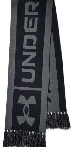 Under Armour Big Logo Scarf