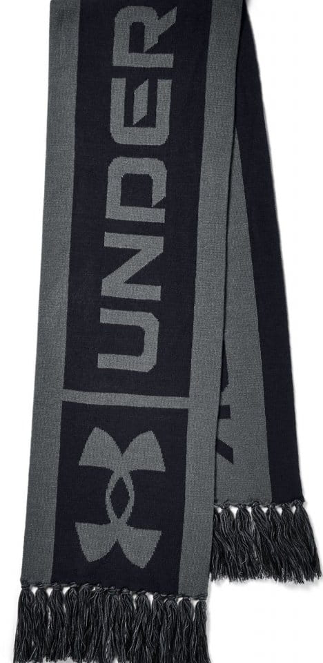 Šál Under Armour Under Armour Big Logo Scarf