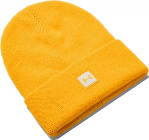Caciula Under Armour UA Truckstop Beanie