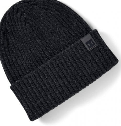 Caciula Under Armour Under Armour Truckstop Pro Beanie