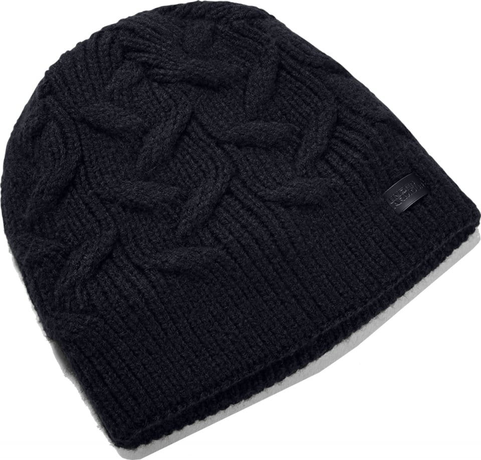 Čiapky Under Armour UA Around Town Beanie
