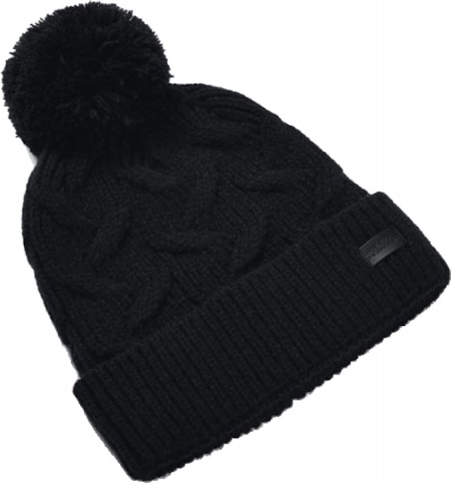 Caciula Under Armour UA Around Town Pom Beanie