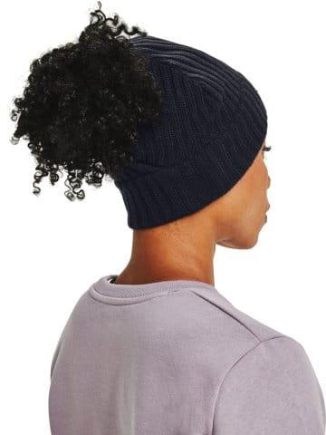 UA Multi Hair Beanie