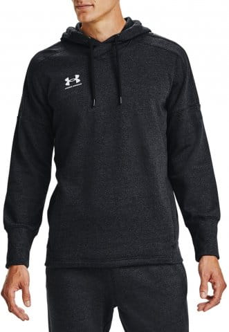 Under Armour Accelerate Off-Pitch Hoodie Kapucnis melegítő felsők