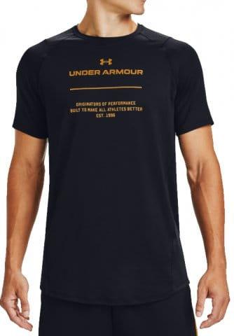 T-Shirt Under Armour Under Armour MK-1 Originators