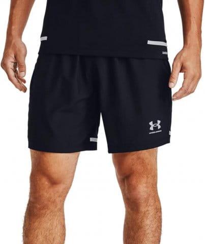 Shorts Under Armour Accelerate Premier Short-BLK
