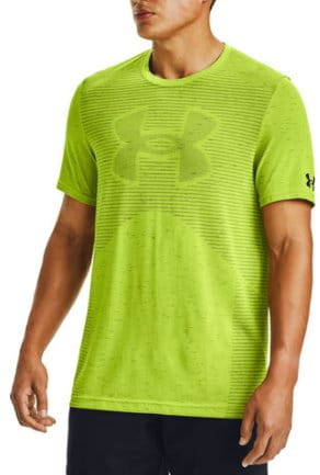 Tricou Under Armour Under Armour Seamless Logo