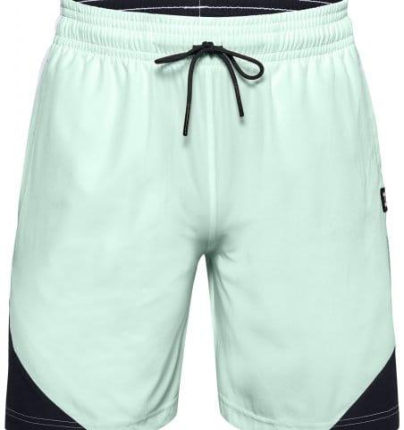 Shorts Under Armour UA FUTURES WOVEN SHORT