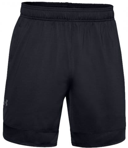 Shorts Under Armour Under Armour Train Stretch 7in