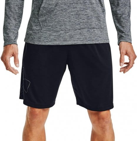 Shorts Under Armour Under Armour Tech Logo