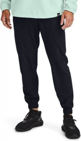 Nohavice Under Armour UA FUTURES WOVEN PANT
