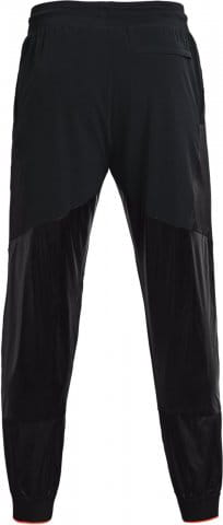 Nohavice Under Armour UA Recover Legacy Pant