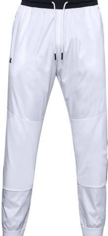 Nohavice Under Armour UA Recover Legacy Pants