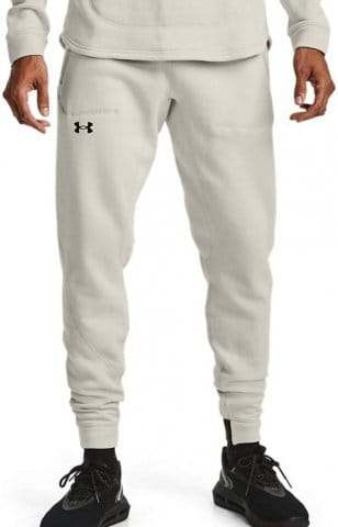 Nohavice Under Armour Under Armour Charged Cotton