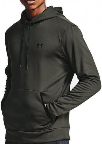 Mikina s kapucňou Under Armour Under Armour Armour Fleece HD