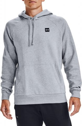 Under Armour UA Rival Fleece Hoodie Kapucnis melegítő felsők