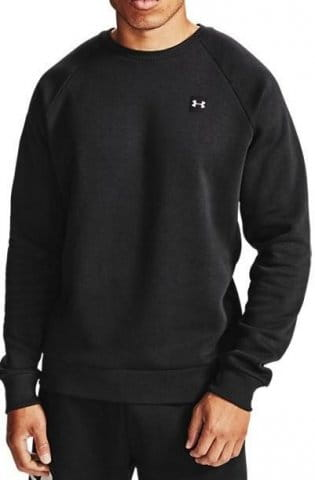 Under Armour Under Armour Rival Fleece Crew Melegítő felsők