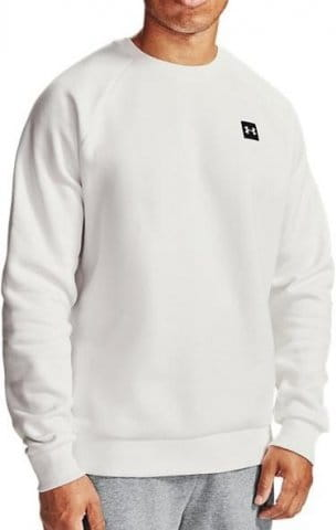 Hanorac Under Armour Under Armour Rival Fleece Crew