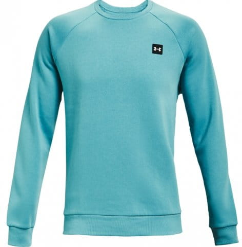 Mikina Under Armour Under Armour Rival Fleece Crew