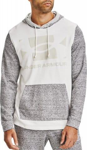 Mikina s kapucňou Under Armour UA Sportstyle Terry KO HD