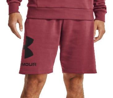 Sorturi Under Armour Under Armour Rival FLC Big Logo Shorts