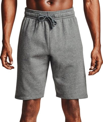 Under Armour UA Rival Flc Multilogo Short Rövidnadrág