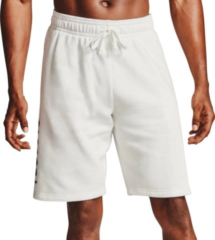 Šortky Under Armour UA Rival Flc Multilogo Short