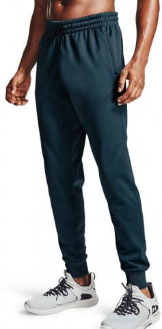 Pantaloni Under Armour UA Armour Fleece Joggers
