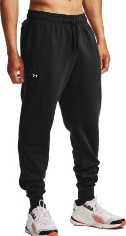 Under Armour UA RIVAL FLEECE PANTS Nadrágok