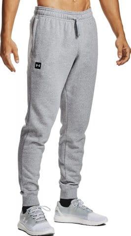 Pantaloni Under Armour UA RIVAL FLEECE PANTS