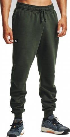 Pantaloni Under Armour UA Rival Fleece Joggers
