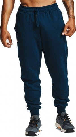 Pantaloni Under Armour UA Rival Fleece Joggers