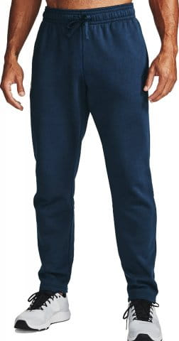 UA Rival Fleece Pants