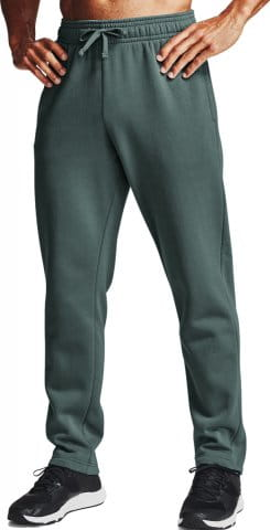 Nohavice Under Armour UA Rival Fleece Pants