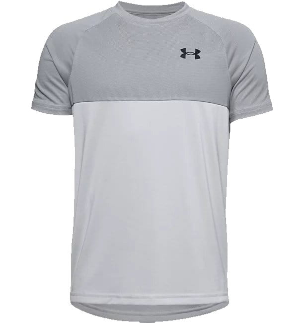 T-Shirt Under Armour Under Armour TECH COLORBLOCK SS