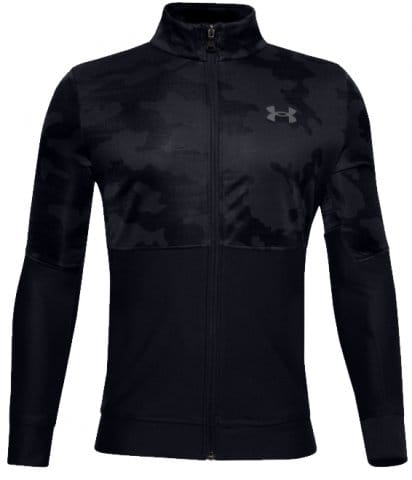 Under Armour PROTOTYPE NOV