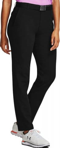 Pantaloni Under Armour UA Links Pant