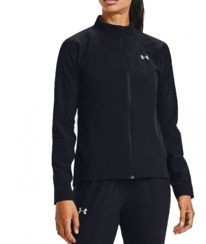 Jacke Under Armour Under Armour STORM Launch Jacket